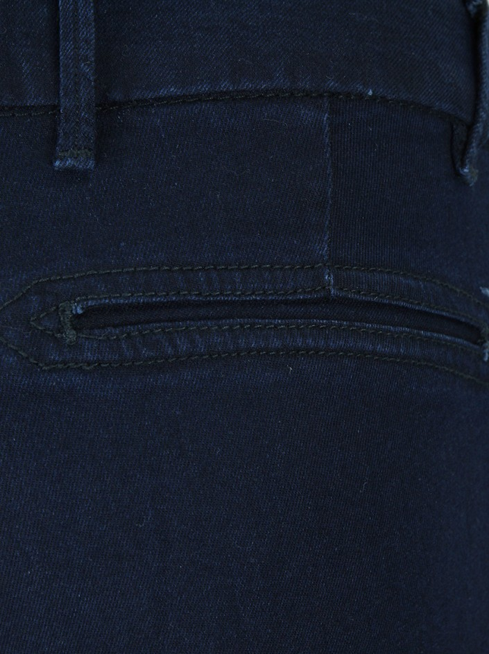 Calça Marc By Marc Jacobs Straight Denim