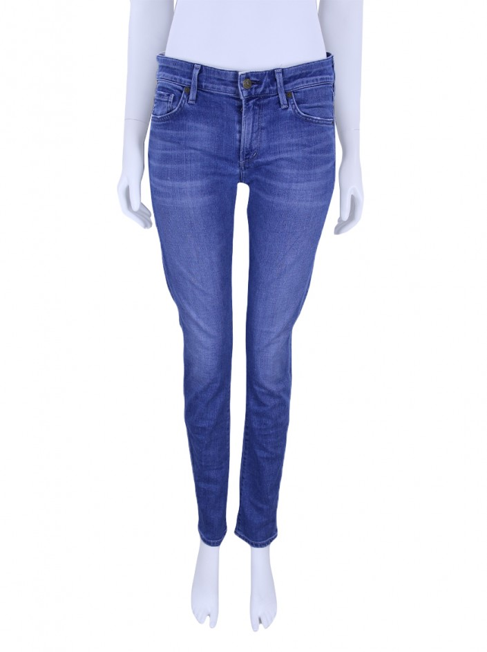 Calça Citizens of Humanity Arielle Jeans