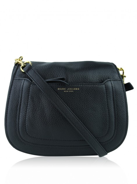 Bolsa Marc Jacobs Empire City Messenger