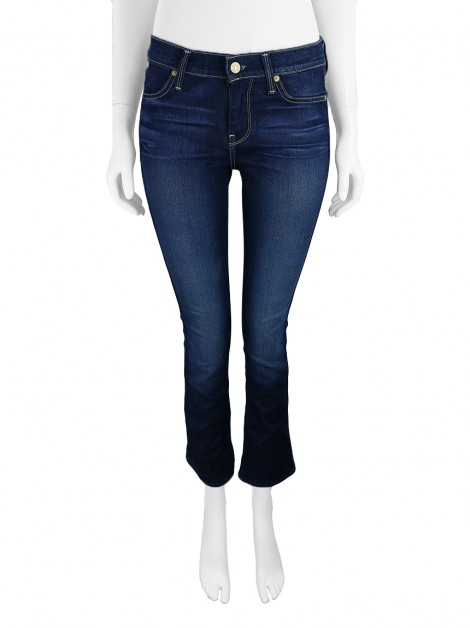 Calça Seven For All Mankind The Modern Straight Jeans
