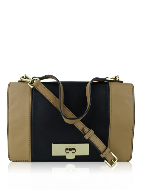 Bolsa Michael Kors Callie Medium