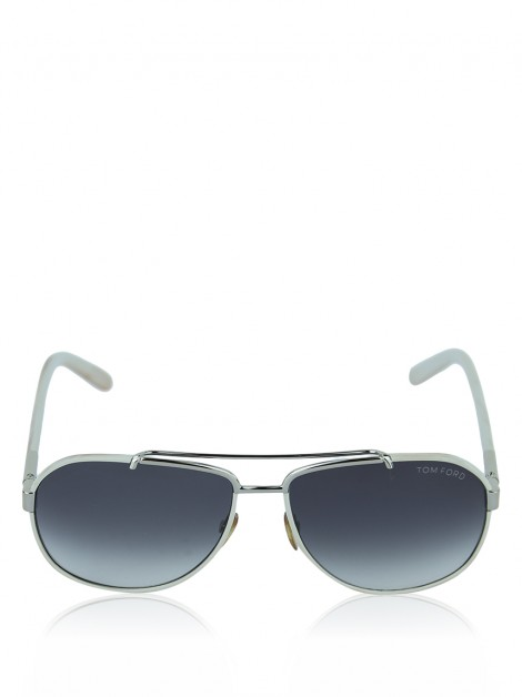 Óculos Tom Ford Miguel TF148 Off White