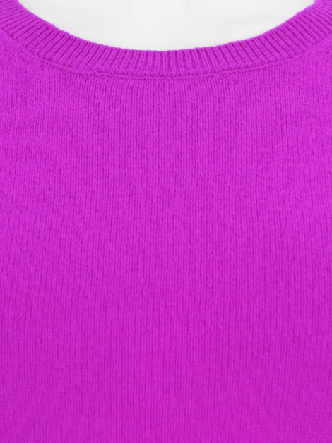 Blusa C by Bloomingdale´s Cashmere Pink