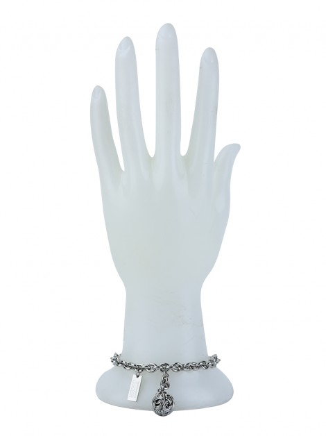 Pulseira Moschino Cheap and Chic Knit Ball