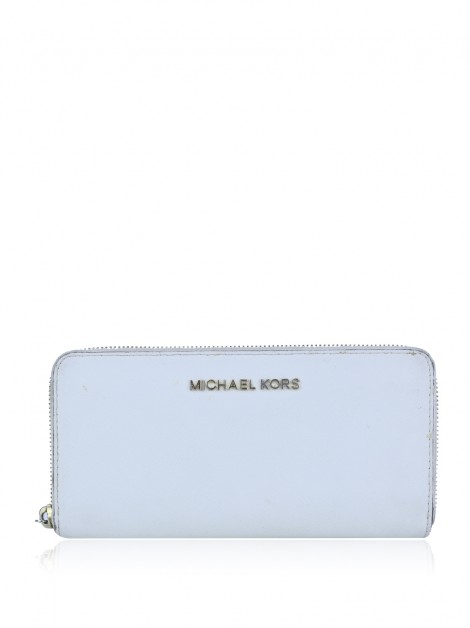 Carteira Michael Kors Jet Set Travel