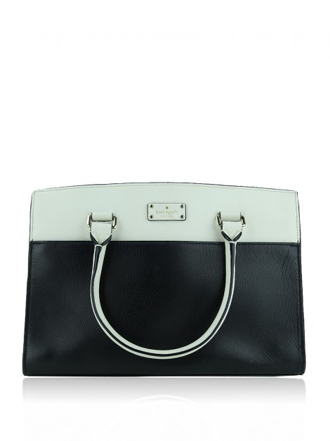 Bolsa Kate Spade Grove Street Caley Bicolor