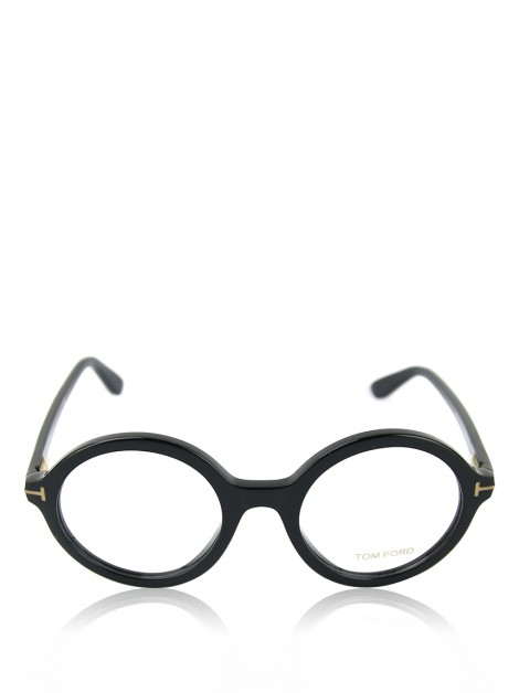Óculos Tom Ford TF-5461 Preto
