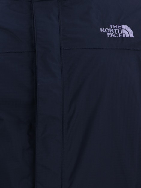 Jaqueta The North Face Venture HyVent 2.5L Cinza