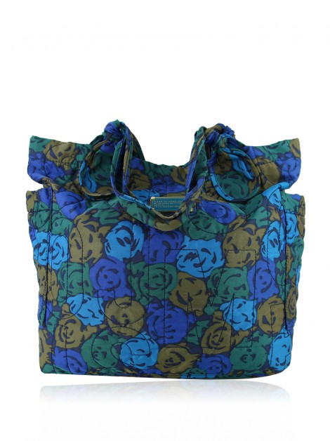 Bolsa Marc by Marc Jacobs Pretty Nylon Estampado