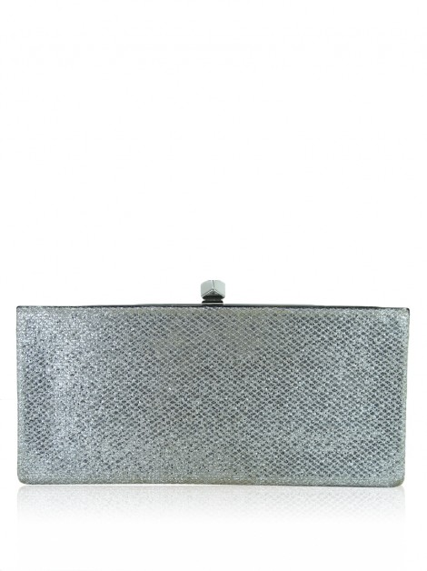 Clutch Jimmy Choo Celeste Lame