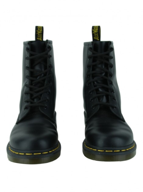 Bota Dr. Martens 1460 Smooth