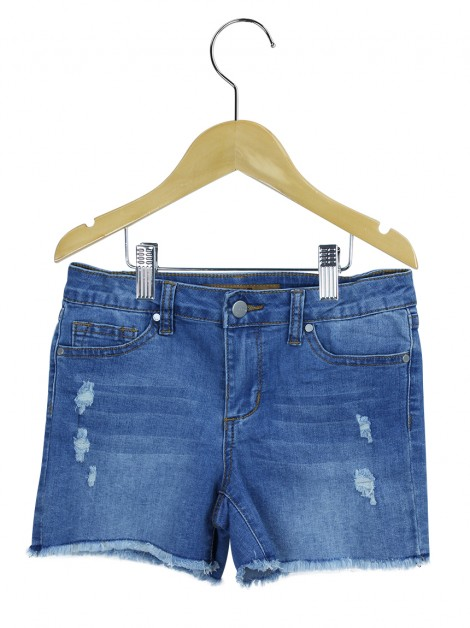 Shorts Joe''s Jeans Juvenil