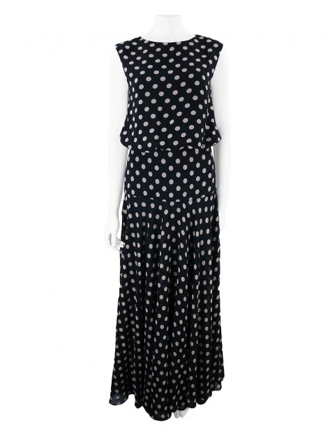Vestido Candy Brown Candy by Candy Brown