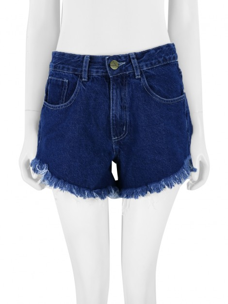 Shorts Triya Mini Jeans