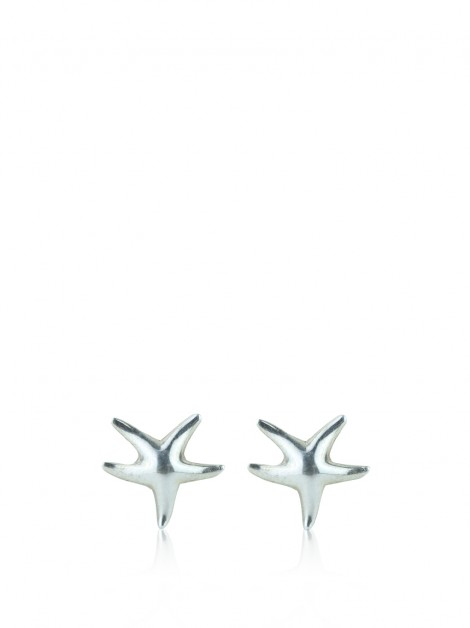 Brinco Tiffany & Co Elsa Peretti Starfish