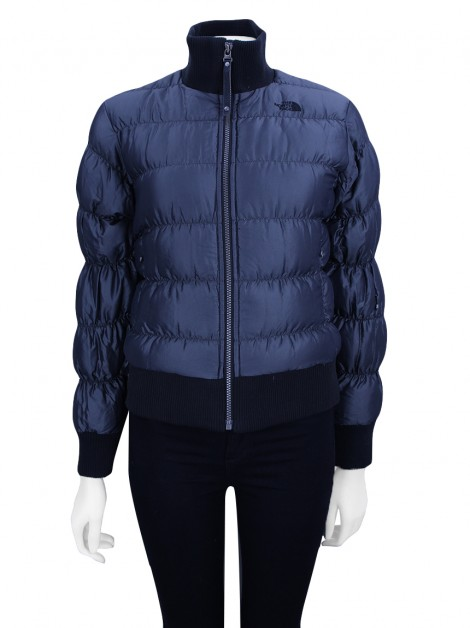 Casaco The North Face Antoinette 600 Grafite