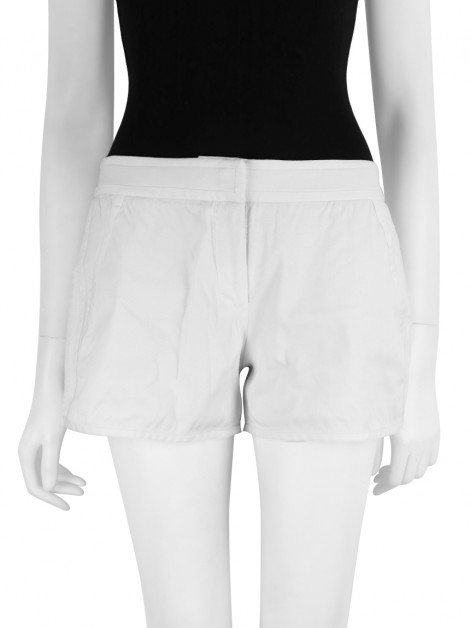 Shorts Tory Burch Tessa Branco
