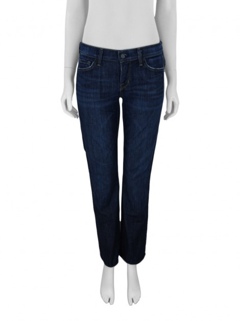 Calça Citizens Of Humanity Bootcut Jeans