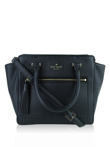 Bolsa Kate Spade Chester Street Small Allyn