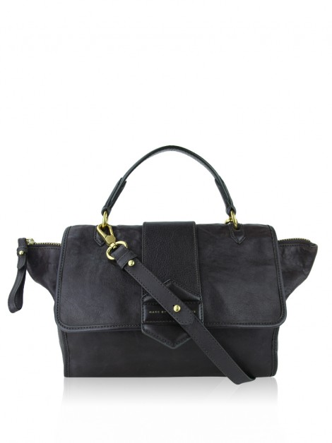 Bolsa Marc By Marc Jacobs Flipping Out