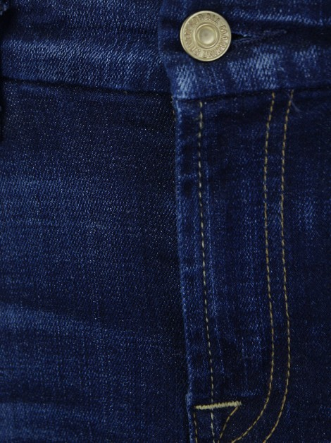 Saia Seven For All Mankind Jeans