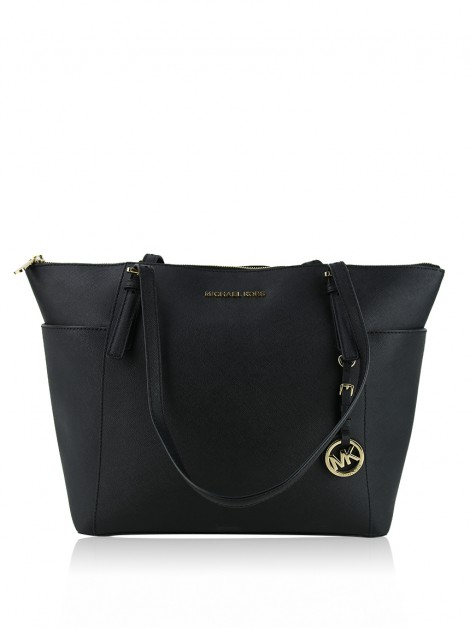 Bolsa Michael Kors Jet Set Large