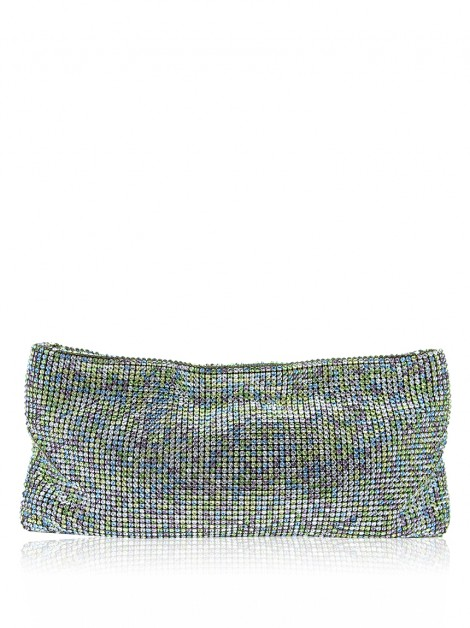 Clutch Christian Louboutin Maykimay Multicolor