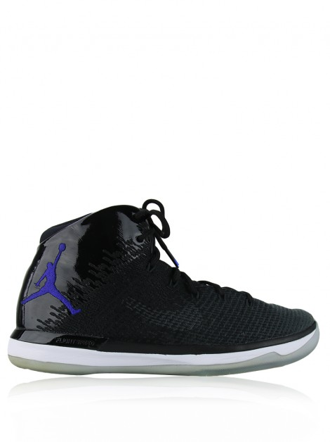Tênis Nike Air Jordan XXXI Space Jam