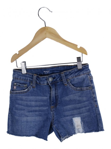 Shorts Adriano Goldschmied The Hailey