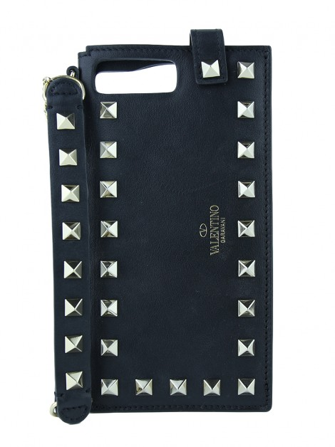 Case Valentino Rockstud IPhone 7 Plus