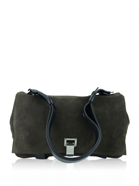 Bolsa Proenza Schouler PS Courier Small