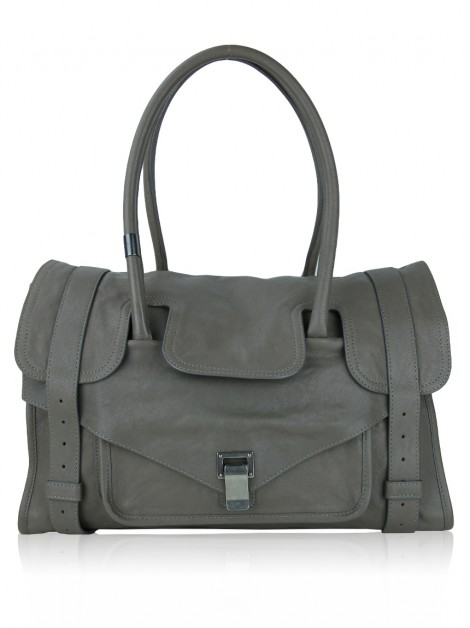 Bolsa Proenza Schouler PS1 Keep All Etoupe