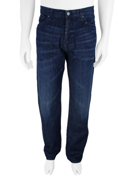 Calça Seven For All Mankind Jared Jeans
