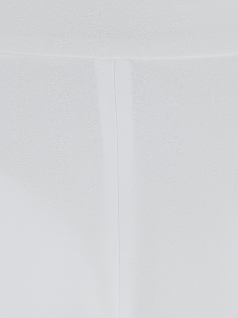 Lenny Niemeyer Crepe Off White