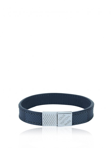 Bracelete Louis Vuitton Reversível Pull It