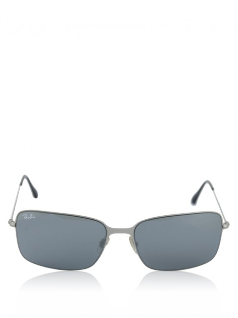 Óculos Ray-Ban Highstreet RB3514