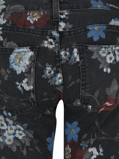 Calça Current Elliot Estampa Floral