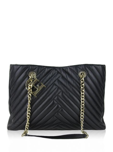Bolsa Carolina Herrera Bimba Shopping