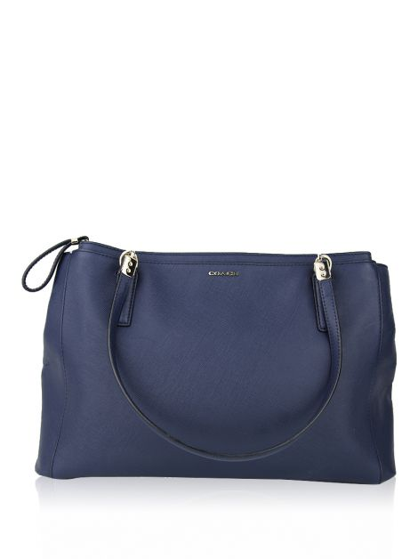 Bolsa Coach Madison Christie Carryall