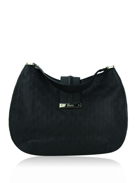 Bolsa Gucci New Ladies Preto