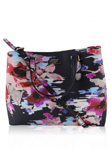 Bolsa Kate Spade Laurel Way