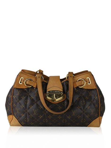 Bolsa Louis Vuitton Etoile Shoulder