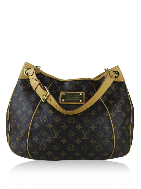 Bolsa Louis Vuitton Galliera