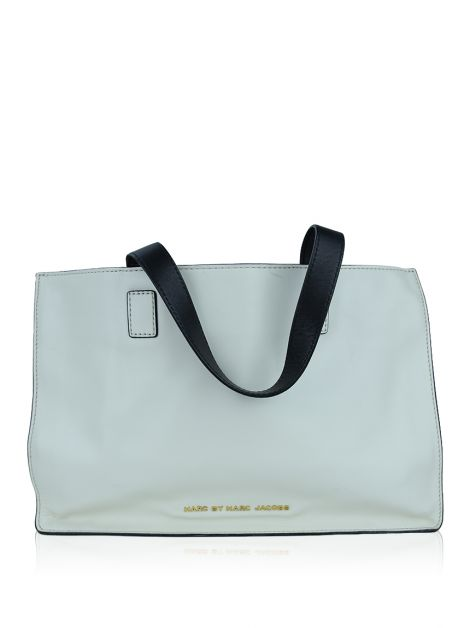 Bolsa Marc By Marc Jacobs Top Chicret PB