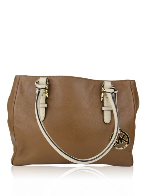 Bolsa Michael Kors Jet Set Work