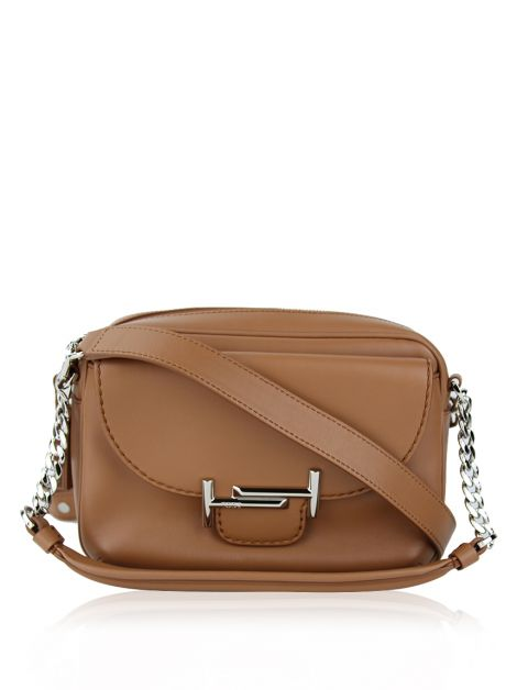 Bolsa Tod´s Camera Bag Doppia T