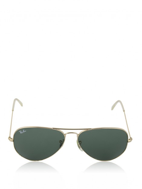 Óculos Ray-Ban Aviator Large Metal RB3025