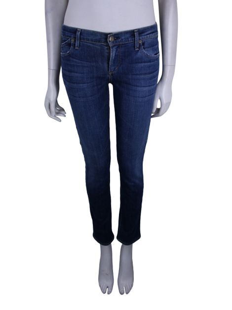 Calça Citizens of Humanity Avedon Jeans