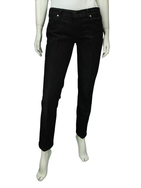 Calça Citizens Of Humanity Jeans Escuro