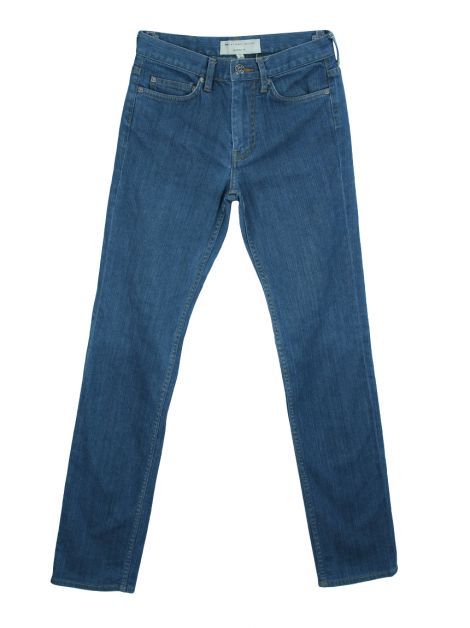 Calça Marc by Marc Jacobs Uniform FIT Masculina Jeans